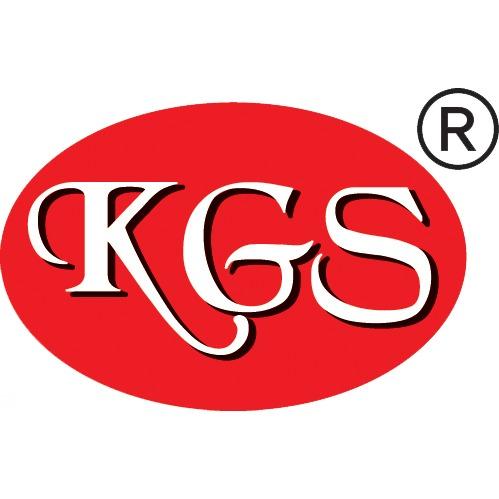 Hồng Sâm KGS Hàn Quốc